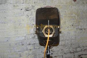 lampe-charbonniere-by-quantriome-lcbdar-01