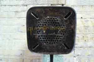 lampe-charbonniere-by-quantriome-lcbdar-03