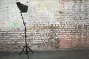 lampe-charbonniere-by-quantriome-lcbdar-04