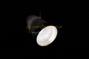 lampe-moulinex-by-quantriome-lmbdal-01