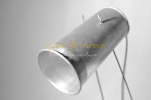 lampe-moulinex-by-quantriome-lmbdal-02