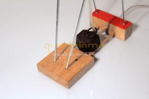 lampe-moulinex-by-quantriome-lmbdal-04