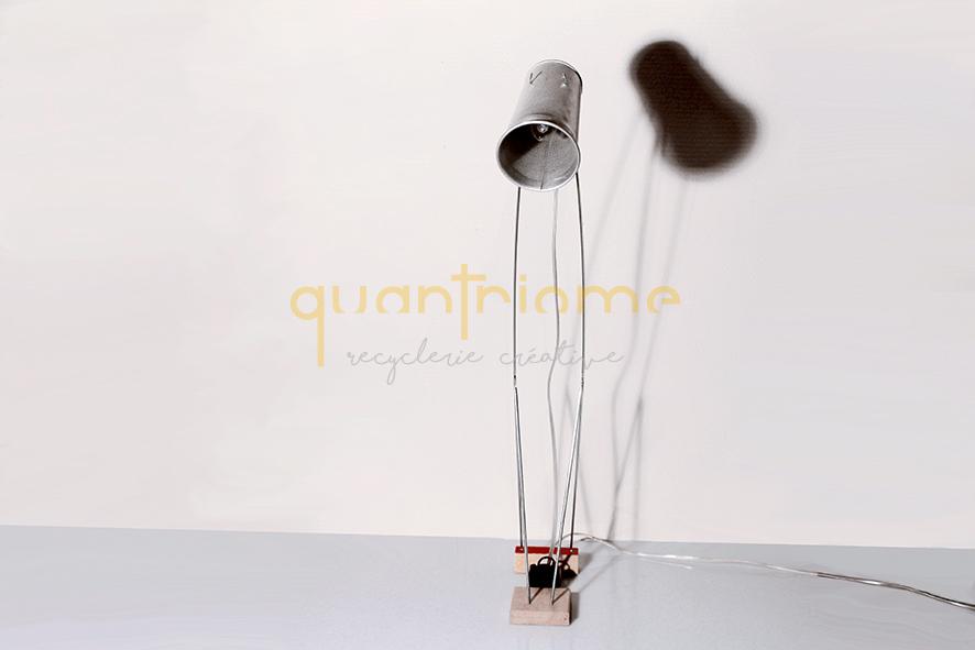 Lampe Moulinex
