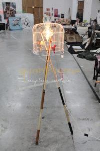 lampe-oiseau-by-quantriome-lobdar-01