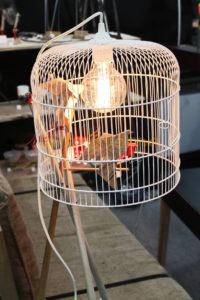 lampe-oiseau-by-quantriome-lobdar-02