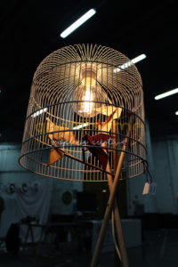 lampe-oiseau-by-quantriome-lobdar-03