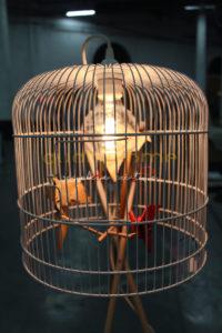 lampe-oiseau-by-quantriome-lobdar-04