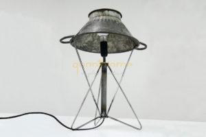 lampe-passoire-by-quantriome-lpbdarm1-02