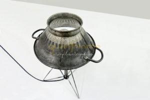 lampe-passoire-by-quantriome-lpdbarm1-01