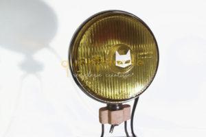 lampe-phare-by-quantriome-lpbdal-01