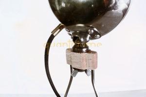 lampe-phare-by-quantriome-lpbdal-02