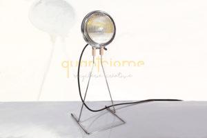 lampe-phare-by-quantriome-lpbdal-03