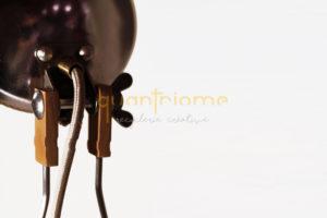 lampe-phare-by-quantriome-lpbdal-04