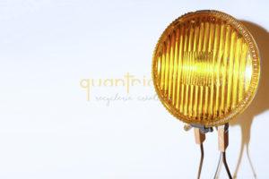 lampe-phare-by-quantriome-lpbdal-06