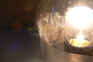 lampe-saliere-by-quantriome-lsbdar-03