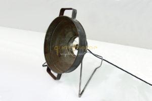 lampe-passoire-by-quantriome-lpbdarm2-01