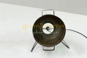 lampe-passoire-by-quantriome-lpbdarm2-02