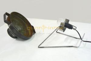 lampe-passoire-by-quantriome-lpbdarm2-03