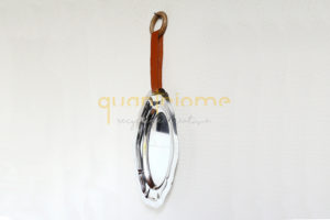 miroir-plateau-by-quantriome-mpbdar-01