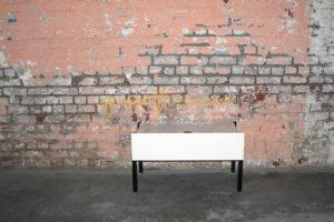 table-basse-tiroir-by-quantriome-tbtbdar-01