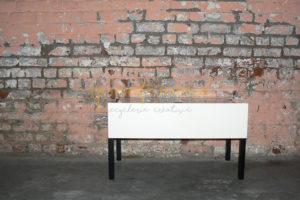 table-basse-tiroir-by-quantriome-tbtbdar-02