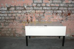 table-basse-tiroir-by-quantriome-tbtbdar-03