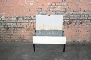 table-basse-tiroir-by-quantriome-tbtbdar-04