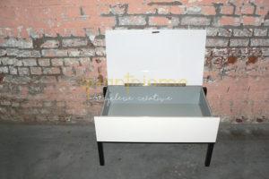 table-basse-tiroir-by-quantriome-tbtbdar-05