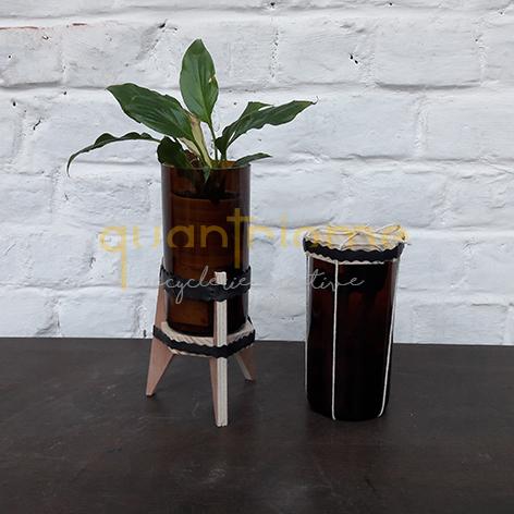 Kit Vase